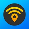 WiFi Map – Get Free Internet