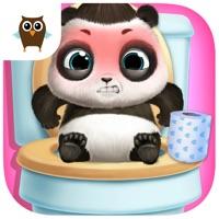 Codes for Panda Lu Baby Bear Care 2 - Babysitting & Daycare Hack