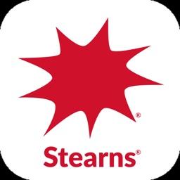 Stearns Digital