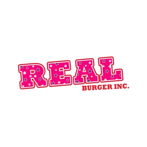 Real Burger Inc Leeds