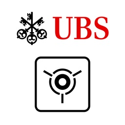 UBS Safe - sichere Daten