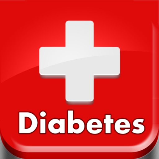 1000 Diabetes Reference and Medical Dictionary