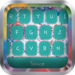 Magic Key - Keyboard themes