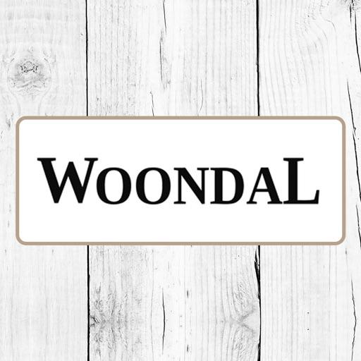 Woondal