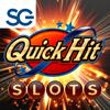 Quick Hit Casino Slots Games