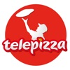 Telepizza - Food delivery