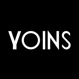 Yoins shopping- Fashion Clothing for Women