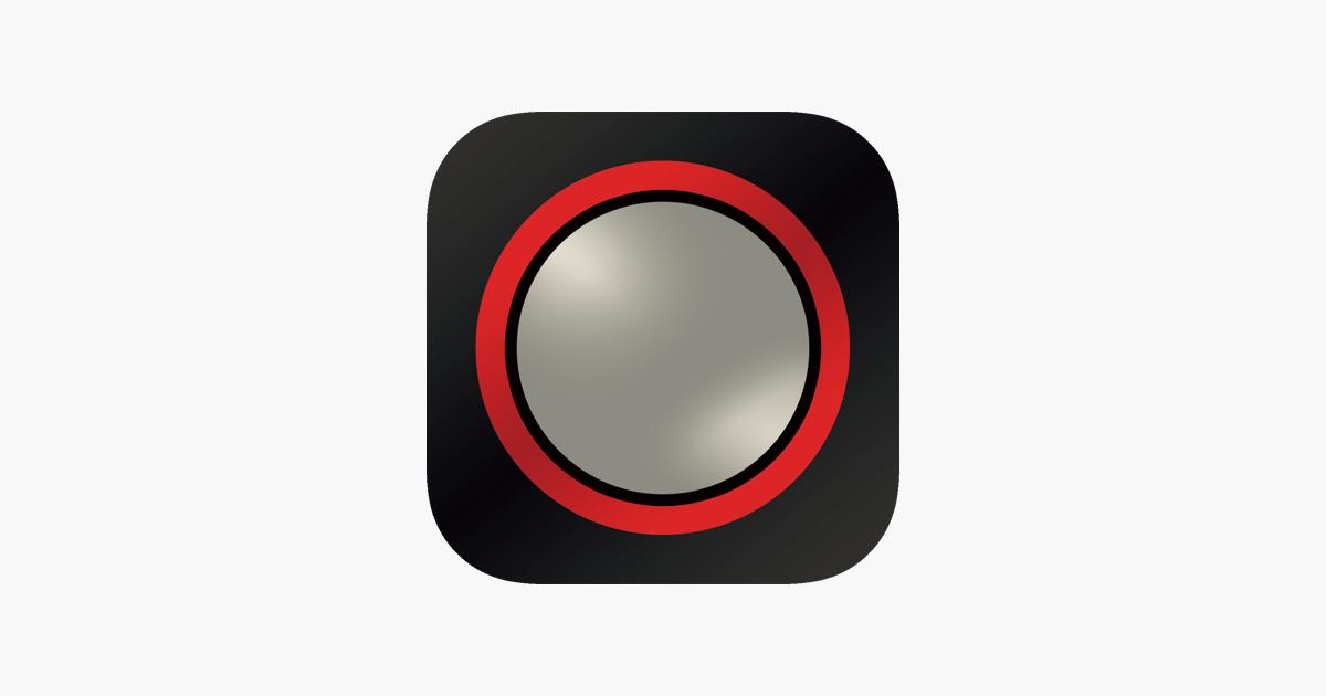 ClickShare on the App Store