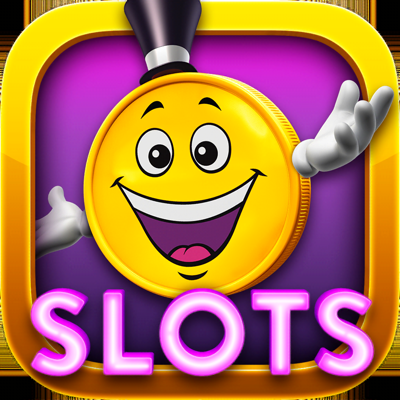 Cashman Casino: Slot Machines app