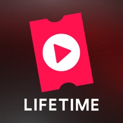 ‎Lifetime Movie Club on the App Store