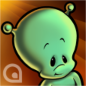 Cozmos Day Off app review