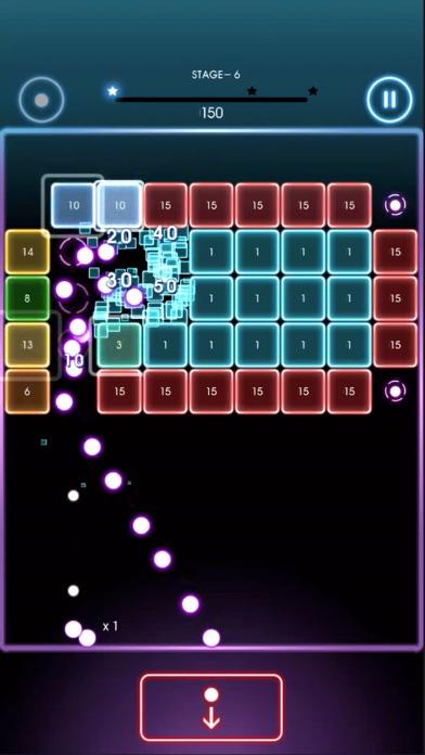 download Bricks Breaker Quest indir ücretsiz - windows 8 , 7 veya 10 and Mac Download now