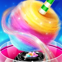 Codes for Cotton Candy Shop Hack