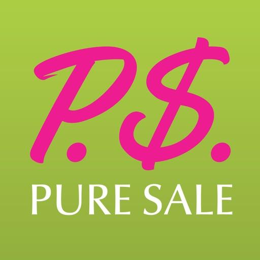 Pure Sale