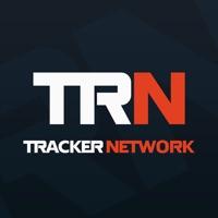 Tracker Network for Fortnite