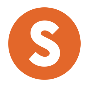 Snagajob - Search and Find Hourly Jobs Business app