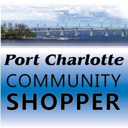Port Charlotte Community Shopper