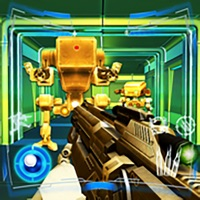 Codes for Futuristic Robot War Battle Hack