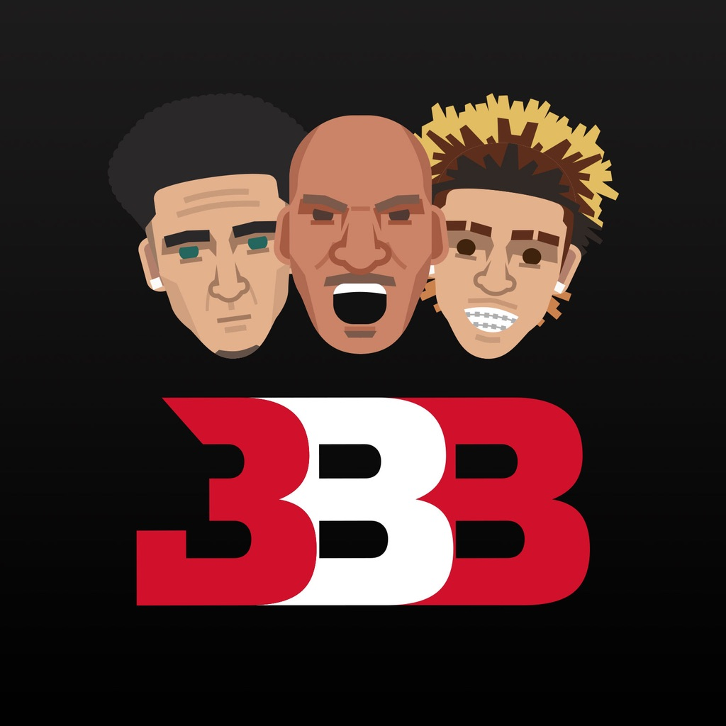 Big Baller Brand Emojis App Data Amp Review Sports Apps