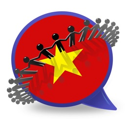 Learn Vietnamese :Beginner Fun