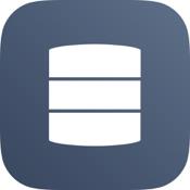 Sqled app review