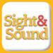 96.Sight & Sound