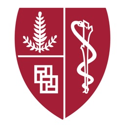 Stanford Health Care MyHealth