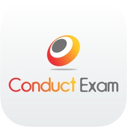 Practice Exams Online