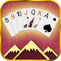 Codes for The Tri-Peaks Solitaire Hack