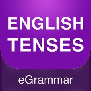 Übersetzung kennenlernen englisch