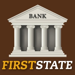 First State Bank of South Inc
