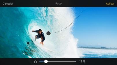 download Pixelmator apps 2