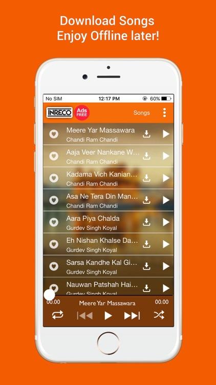 100 Punjabi Devotional Songs