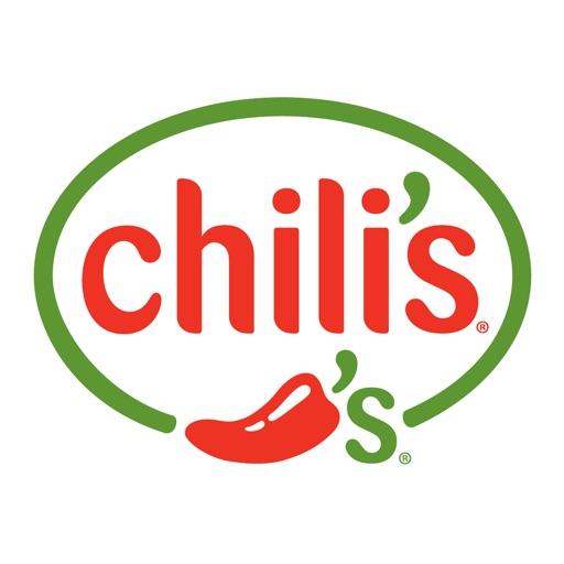 Chili's Global 2.0