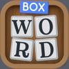 点击获取Word Box English!