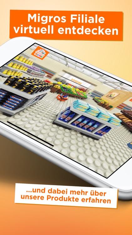 Migros Play – Spiel & Spass screenshot-5