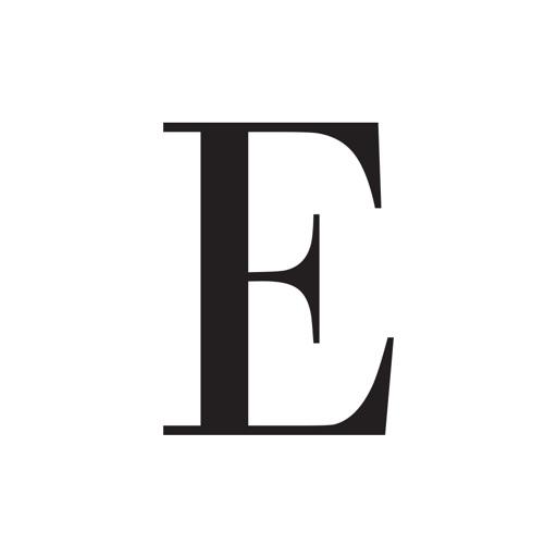 Echelon Magazine
