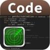 CodeNavigator iPhone Lite