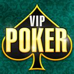 VIP Poker - Texas Holdem Hack Online Generator  img