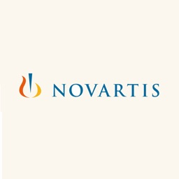 Novartis Financial Results