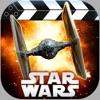 Star Wars Studio FX App - iPhoneアプリ
