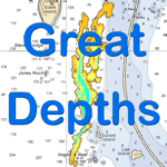 Great Depths