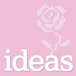 Ideas Magazine