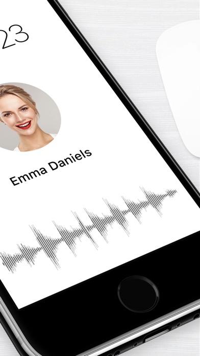 download Enregistrement des appels. apps 3