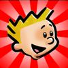 FredBear Games LTD - COMIC BOY  artwork