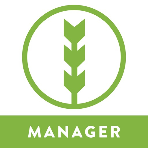TapHunter Manager