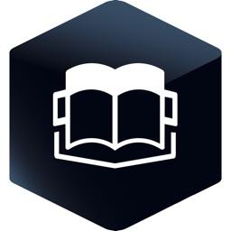 BrewBooks