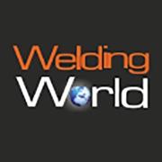 Welding World