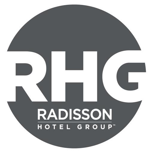 RHG Road Show 2018