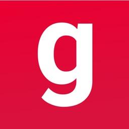 Geowhim
